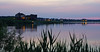 Island Lake, Novi, Michigan
