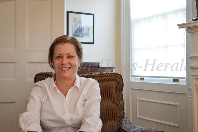 Lauren Jones, Georgia Humanities Council