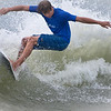Dewey Beach Skimboarding Competition - August 2011