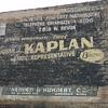 Nathan J. Kaplan
