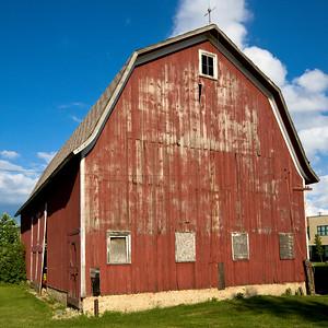 Fuerst Farm