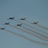 Air Show - Thunder Over Louisville, Apriil 2013