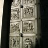 Doors of Grossmunster