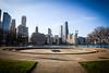 chicago-oakstreet
