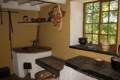 Beamish Living Museum - May 2012 Vol 4