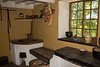 Pockerley Old Hall - Scullery