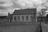 Pithill Methodist Church, Beamish