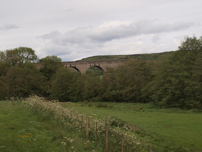 Northumberland 2011