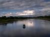 River Dee, Kirkcudbright