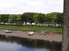 River Dee Bank, Kirkcudbright