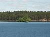 Loch an Eilein, Rothiemurchus Estate, Aviemore