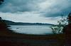 Poolewe bay from Inverewe Gardens