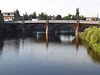 River Nith, Dumfries
