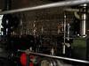 The Engine House, New Lanark, Cotton Mill