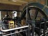 New Lanark Mill Steam Engine