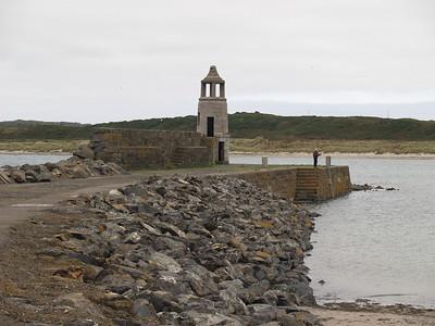 Port Logan