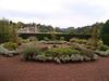 Jedburgh Abbey Herb Garden