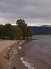 Shores of Loch Rannoch