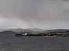 Aultbea Harbour, Wester Ross.