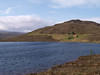 Loch Bad an Scalaig
