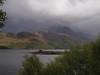 Loch Maree Storm