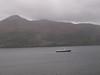 Across the sea to Skye