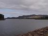 Shieldaig Bay