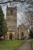 Church of St. Collen, Llangollen Parish Church