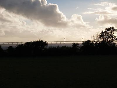 Severn Crossing