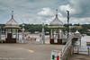 Bangor Victorian Pier
