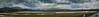 View from Ffestiniog Station, Porthmadog