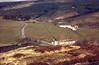 View Penistone Hill