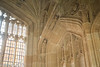 Divinity Chapel, Bodleian Library