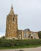 St John the Baptist, South Croxton