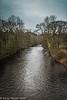 River Derwent, Cromford