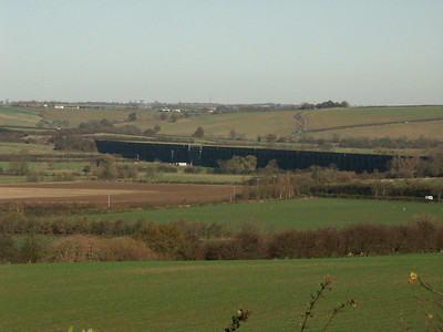 Harringworth Viaduct