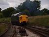 Class 37 South Devon Railway