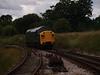 Totnes, South Devon Railway