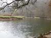 The River Barle, Exmoor.