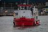 Pleasure Cruises around Poole Harbour, the Wareham River and Swanage.