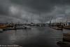 Poole Harbour Quay