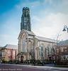 St. Marie's Roman Catholic Church, Bury