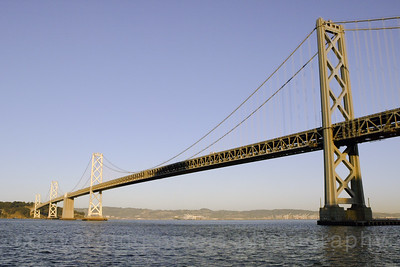 Bay Bridge 1465