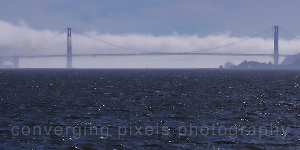 Golden Gate Bridge    foggygg.jpg