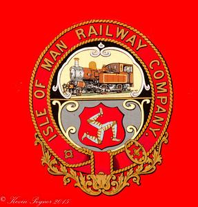 IOM Heritage Railways