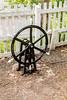 Up signal mechanism Castletown