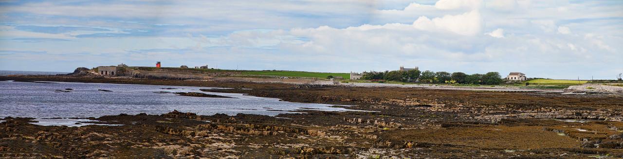 Castletown Bay