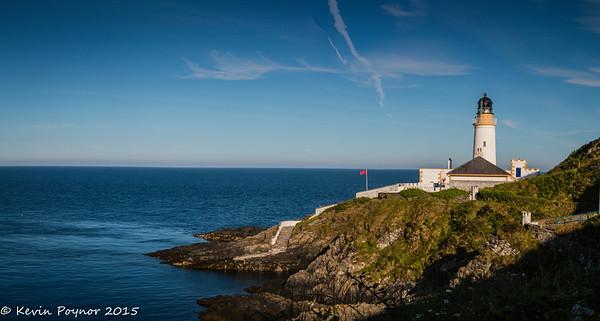 Isle of Man Panoramas