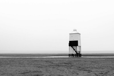 Burnham Lighthouse
