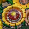 disneyland Resort 2015